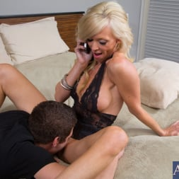 Demi Dantric in 'Naughty America' and Xander Corvus in My Friends Hot Mom (Thumbnail 12)