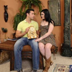 Andy San Dimas in 'Naughty America' and Ryan Driller in Neighbor Affair (Thumbnail 2)