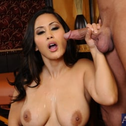 Jessica Bangkok in 'Naughty America' and Bill Bailey in My Naughty Massage (Thumbnail 11)