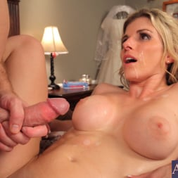 Cory Chase in 'Naughty America' and Levi Cash in My Friends Hot Mom (Thumbnail 11)