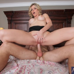Cory Chase in 'Naughty America' and Levi Cash in My Friends Hot Mom (Thumbnail 13)