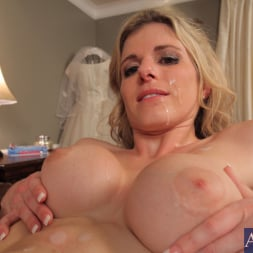 Cory Chase in 'Naughty America' and Levi Cash in My Friends Hot Mom (Thumbnail 15)