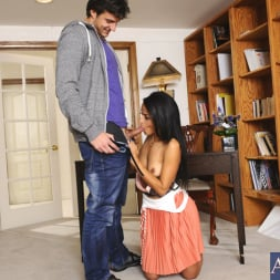 Layla Sin in 'Naughty America' and Jay Smooth in My Wife's Hot Friend (Thumbnail 4)