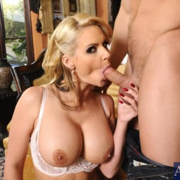 Phoenix Marie in 'Naughty America' and Johnny Castle in My Dad's Hot Girlfriend (Thumbnail 4)