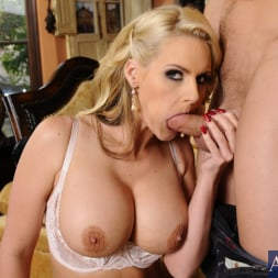 Phoenix Marie in 'Naughty America' and Johnny Castle in My Dad's Hot Girlfriend (Thumbnail 12)