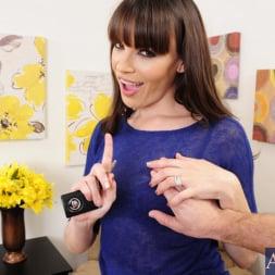 Dana DeArmond in 'Naughty America' and Bill Bailey in Housewife 1 on 1 (Thumbnail 3)