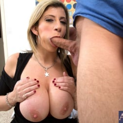 Sara Jay in 'Naughty America' and Danny Wylde in My Friends Hot Mom (Thumbnail 4)