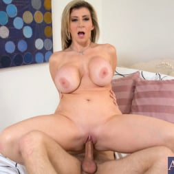 Sara Jay in 'Naughty America' and Danny Wylde in My Friends Hot Mom (Thumbnail 7)