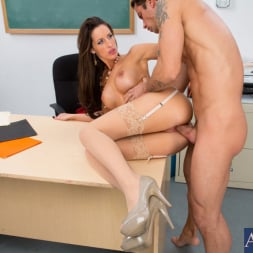 Kortney Kane in 'Naughty America' and Alan Stafford in My First Sex Teacher (Thumbnail 15)