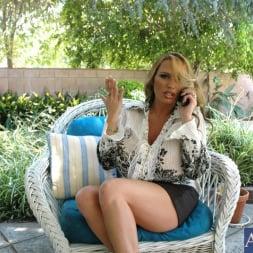 Lisa Lipps in 'Naughty America' and Brett Rockman in My Friends Hot Mom (Thumbnail 1)