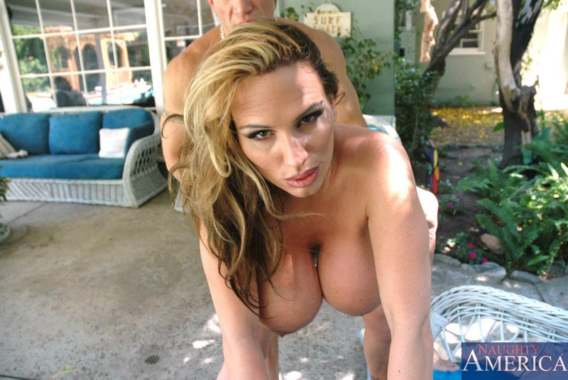 Free mature gangbang videos
