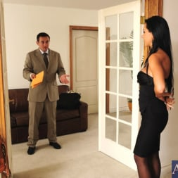 Laly in 'Naughty America' and Tristan Seagal in Naughty Office (Thumbnail 2)