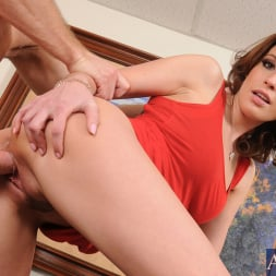 Jasmine Wolff in 'Naughty America' and Levi Cash in Naughty Office (Thumbnail 5)