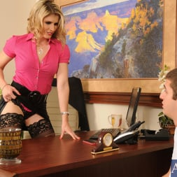 Cory Chase in 'Naughty America' and J Pipes in My First Sex Teacher (Thumbnail 2)