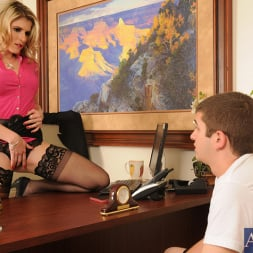 Cory Chase in 'Naughty America' and J Pipes in My First Sex Teacher (Thumbnail 3)