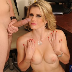 Cory Chase in 'Naughty America' and J Pipes in My First Sex Teacher (Thumbnail 11)