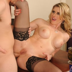 Cory Chase in 'Naughty America' and J Pipes in My First Sex Teacher (Thumbnail 14)