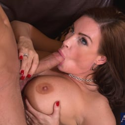 Diamond Foxxx in 'Naughty America' and Logan Pierce in My Friends Hot Mom (Thumbnail 6)