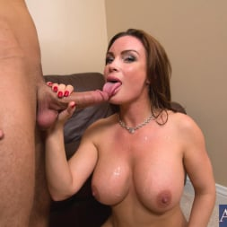 Diamond Foxxx in 'Naughty America' and Logan Pierce in My Friends Hot Mom (Thumbnail 11)