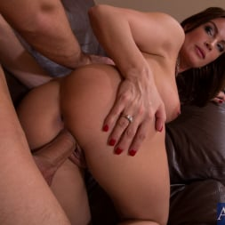 Diamond Foxxx in 'Naughty America' and Logan Pierce in My Friends Hot Mom (Thumbnail 15)