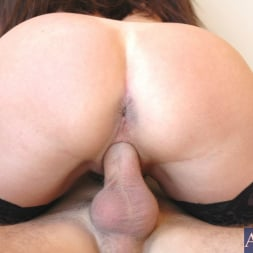 Selena Steele in 'Naughty America' and Kyle Moore in My Friends Hot Mom (Thumbnail 8)