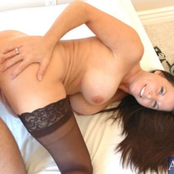 Selena Steele in 'Naughty America' and Kyle Moore in My Friends Hot Mom (Thumbnail 10)