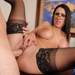 J Love in 'Naughty America' and Levi Cash in Naughty Office (Thumbnail 14)