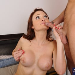 Kenzie Vaughn in 'Naughty America' and Sonny Hicks in My Girlfriend's Busty Friend (Thumbnail 15)