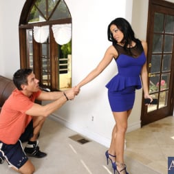 Luna Star in 'Naughty America'  and Mick Blue in My Sisters Hot Friend (Thumbnail 2)