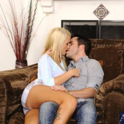 Emily Austin in 'Naughty America' and Kris Slater in My Sisters Hot Friend (Thumbnail 3)