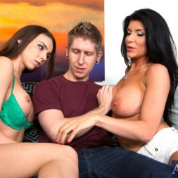 Romi Rain in 'Naughty America' I Have A Wife (Thumbnail 4)