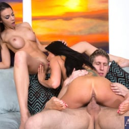 Romi Rain in 'Naughty America' I Have A Wife (Thumbnail 7)