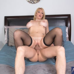 Charlee Chase in 'Naughty America' and Bruce Venture in My Friends Hot Mom (Thumbnail 8)