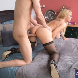 Charlee Chase in 'Naughty America' and Bruce Venture in My Friends Hot Mom (Thumbnail 10)