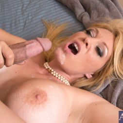 Charlee Chase in 'Naughty America' and Bruce Venture in My Friends Hot Mom (Thumbnail 11)