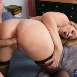 Charlee Chase in 'Naughty America' and Bruce Venture in My Friends Hot Mom (Thumbnail 14)