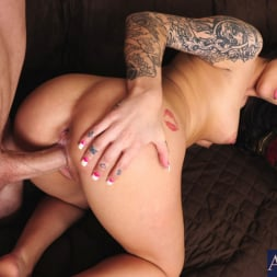 Karmen Karma in 'Naughty America' and Jordan Ash in I Have a Wife (Thumbnail 7)