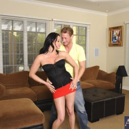 Tory Lane in 'Naughty America' and Ryan McLane in My Wife's Hot Friend (Thumbnail 2)