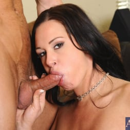 Tory Lane in 'Naughty America' and Ryan McLane in My Wife's Hot Friend (Thumbnail 5)