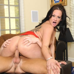 Tory Lane in 'Naughty America' and Ryan McLane in My Wife's Hot Friend (Thumbnail 10)