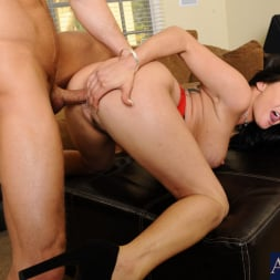 Tory Lane in 'Naughty America' and Ryan McLane in My Wife's Hot Friend (Thumbnail 13)