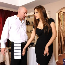 Yurizan Beltran in 'Naughty America' and Will Powers in Latin Adultery (Thumbnail 4)