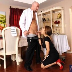 Yurizan Beltran in 'Naughty America' and Will Powers in Latin Adultery (Thumbnail 5)
