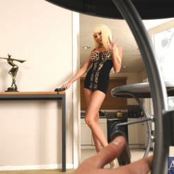 Rikki Six in 'Naughty America' and Xander Corvus in Housewife 1 on 1 (Thumbnail 1)