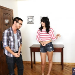 Natalie Heart in 'Naughty America' and Dane Cross in My Sisters Hot Friend (Thumbnail 1)