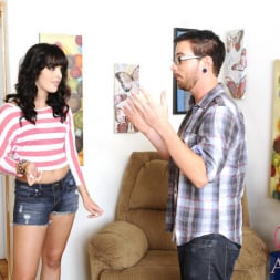 Natalie Heart in 'Naughty America' and Dane Cross in My Sisters Hot Friend (Thumbnail 2)