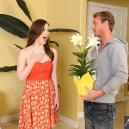 Natalie Moore in 'Naughty America' and Ryan Mclane in I Have a Wife (Thumbnail 1)