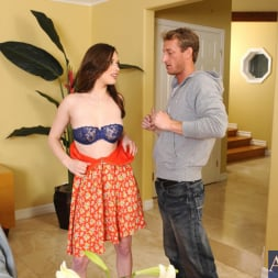Natalie Moore in 'Naughty America' and Ryan Mclane in I Have a Wife (Thumbnail 2)