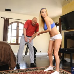 Blake Rose in 'Naughty America' and Will Powers in Naughty Athletics (Thumbnail 1)