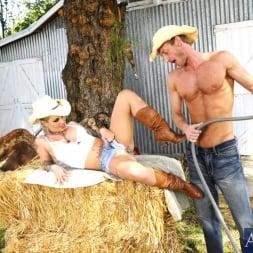 Christy Mack in 'Naughty America' and Ryan Mclane in Naughty Country Girls (Thumbnail 2)